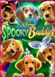 180px-Disney-Spooky-Buddies