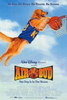 250px-Airbud