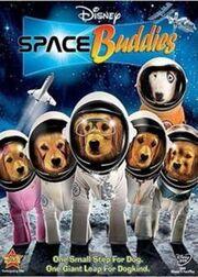 226px-Space Buddies