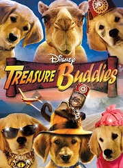 180px-220px-Treasure Buddies Poster