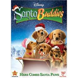 250px-Santa Buddies
