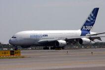 AirbusA380-2434
