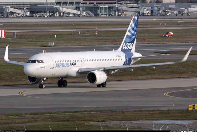 File:A320.jpg