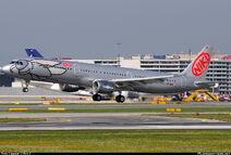 OE-LEZ-Niki-Airbus-A321-200 PlanespottersNet 213185