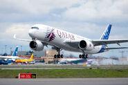 A350XWB MSN4