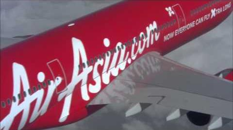 AirAsia X orders more A330s