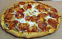 File:220px-Pepperoni pizza.jpg