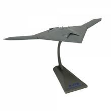 X47b-pegasus-ucav-model