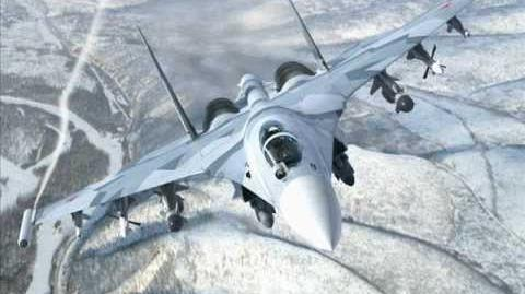 Top Ten Fighter Aircraft 2013