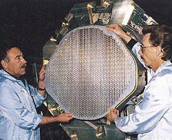 APG-77-1A