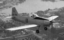 PIK-11 ilmassa (34150663411)