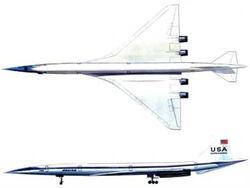 B2707-300
