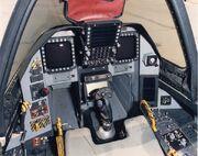 Cockpit-Test-Cavok-15