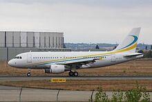 9H-AFK A319-115X ACJ Comlux Malta TLS 07SEP10 (4979481371)