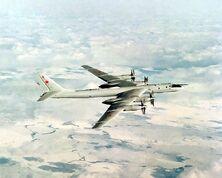 750px-Tu-142MR-1990-1-