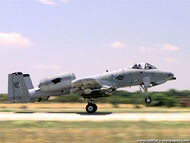 A-10-thunderbolt-ii-fighter 1024x768 19209