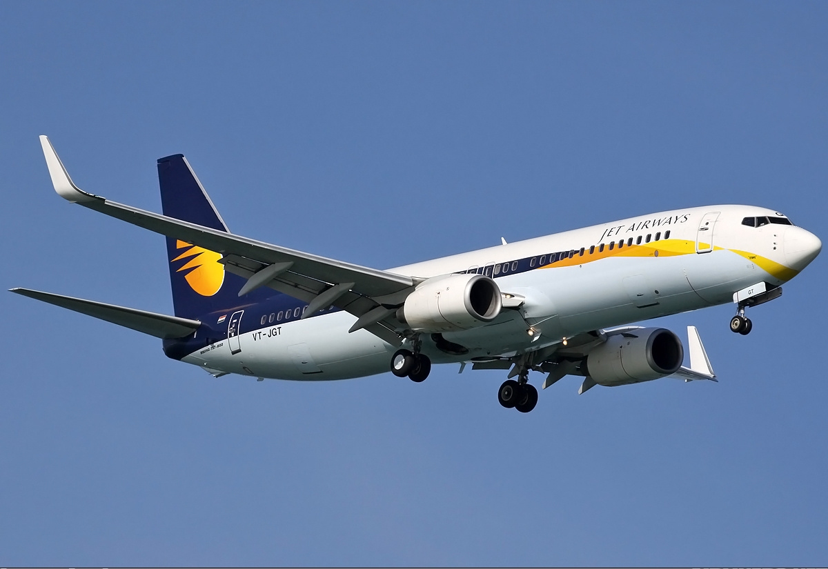 boeing 737 aircraft wiki fandom powered by wikia rh aircraft wikia com United Boeing 737 Boeing 737 Max