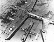 220px-Boeing SB-17G