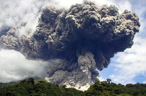 060315 volcano