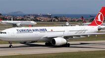 Union-busting-at-turkish-airlines-452267-5