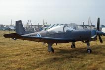 L-90 TP Redigo