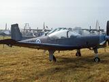 Valmet L-90 TP Redigo