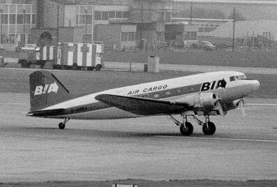 Bia-dc-3