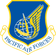 605px-Pacific Air Forces