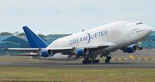 600px-Boeing 747-400LCF Dreamlifter