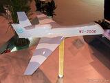 Guizhou WZ-2000
