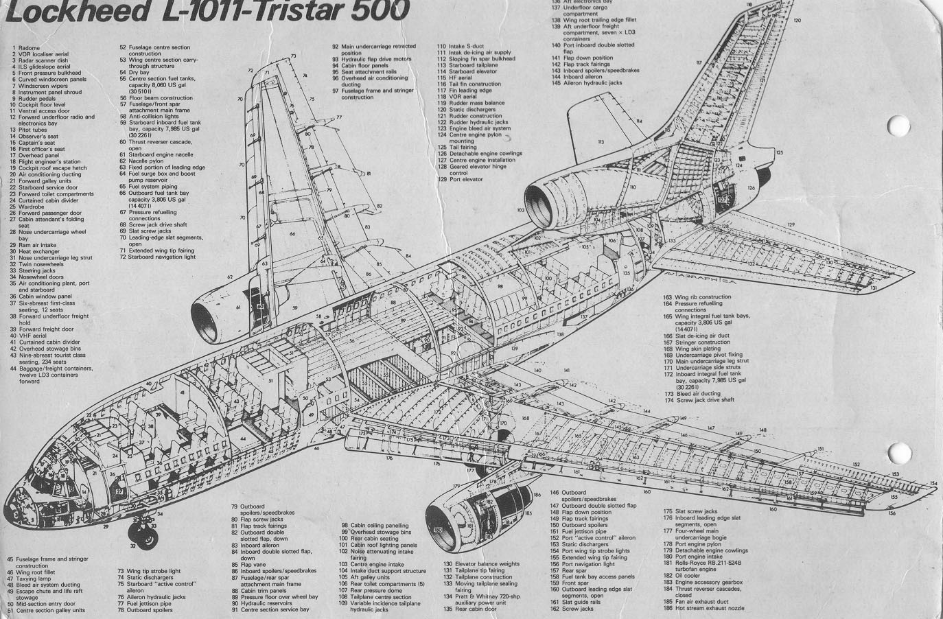 Image Cutaway Jpg Aircraft Wiki Fandom Powered By Wikia