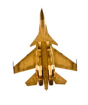 Sukhoi Su-34 | Aircraft Wiki | FANDOM powered by Wikia