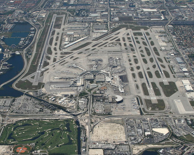 miami international airport aircraft wiki fandom powered by wikia