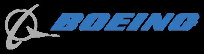 PNGPIX-COM-Boeing-Logo-PNG-Transparent