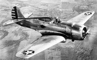 Curtiss-p-36-hawk-fighter-01