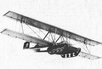 Antonov-a-40