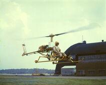 Goodyear GA-400R-3