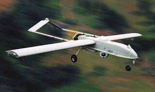 800px-RQ-7B UAV