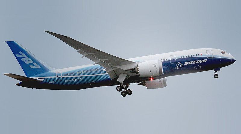 Boeing 787   Aircraft Wiki   FANDOM powered by Wikia