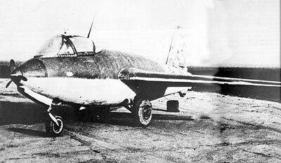 Me263