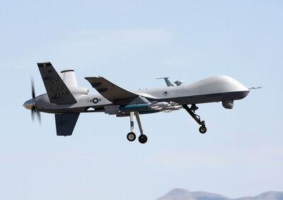 800px-MQ-9 Reaper - 090609-F-0000M-777