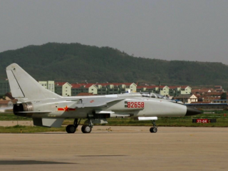 800px-Jh-7a naval yt (1)