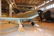 800px-VL Pyörremyrsky (PM-1) Keski-Suomen ilmailumuseo 3