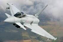 19-RAF-Typhoon-Low-Spit-Typ 045