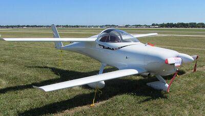 TriQ-200