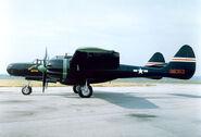 800px-P-61C-1NO 43-8353