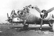 220px-B-17 Damage Cologne