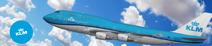 47037B05-4C96-4282-AC75-DBE5D750B691