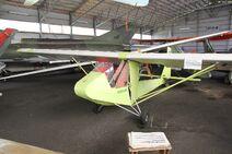 1200px-Alanne Moottoriharakka Karhulan lentokerhon ilmailumuseo 1