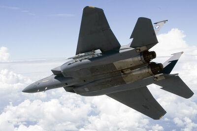 F15seSilentEagle-thumb-560x372-161587